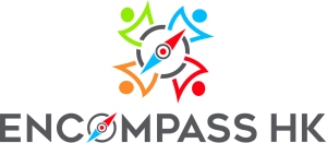 Encompass HK | SDG, Gender Equality, Sustainable Development Goals